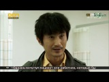 [Big Boss] Загадки Бога  [3 сезон] (2 /12)(русские субтитры)