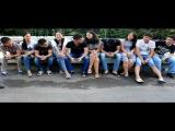 Клип 11 Б класса, фильм Мырзабека Мади